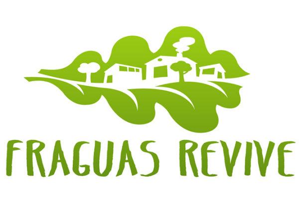 Comunicado en apoyo a Fraguas. Por un mundo rural vivo y autogestionado